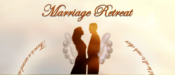 Marriage retreat for How to plan a couples retreat